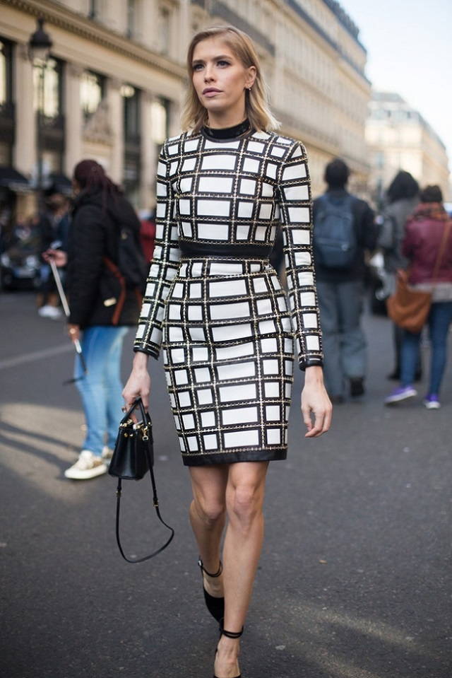 Street-Style-Trends-From-Fall-Winter-2015-2016-Paris-Fashion-Week-23
