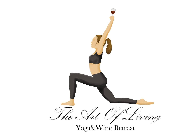 Yoga și meditație în natură – să învățăm să ne iubim
