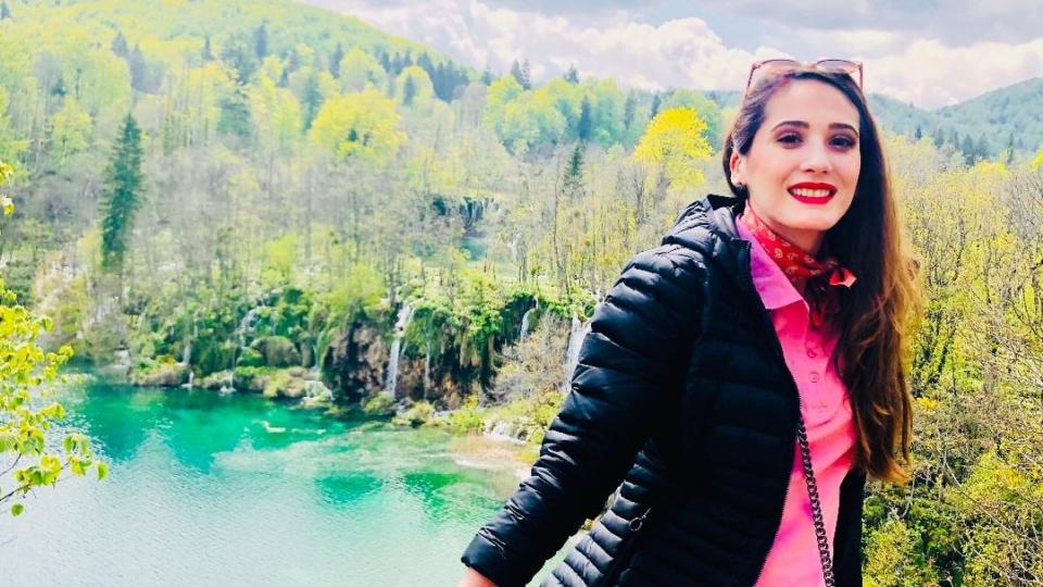 Parcul Național Lacurile Plitvice – un tur virtual